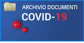 Comunicazioni Covid19