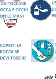 5-Prevenzione
